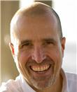 Bob Tschannen-Moran