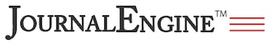 Journal Engine Software