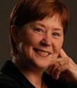 Marcy Nelson-Garrison