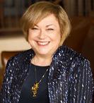 Dr. Susan R. Meyer