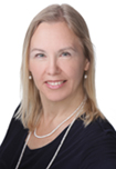 Kristi Arndt