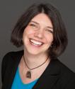 Suzanne Hazelton